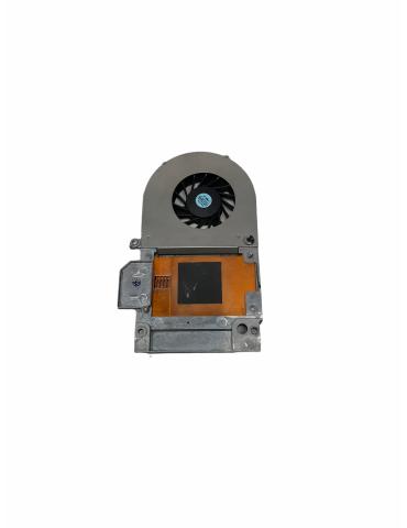 Ventilador Refrigerador Portátil Hp DV4000 384622-001