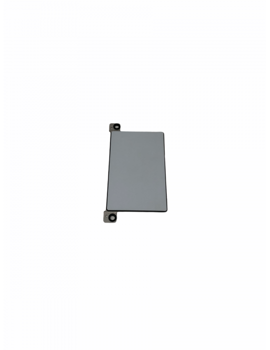 Trackpad Touchpad Portatil Original Sony Vaio SFV152 SERIES