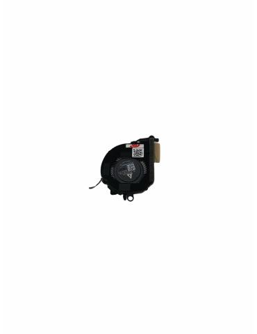 Ventilador L Portátil Hp Spectre X360 13t-ae000 L04886-001
