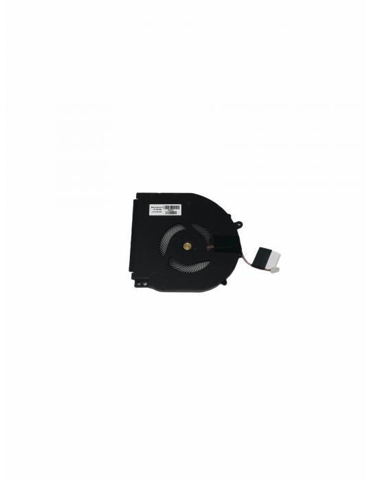 Ventilador Portátil Hp 14-DH Series L52898-001