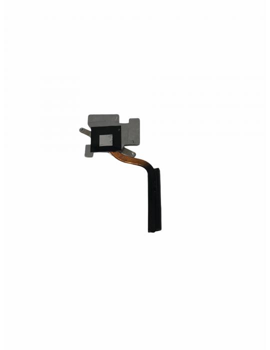 Refrigerador Portátil Hp DV9000 RSIFBAT70260103A