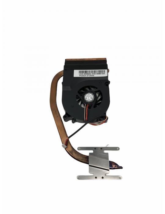 Refrigerador Ventilador AIO HP IQ510 13G075199000H2-A0D-085K