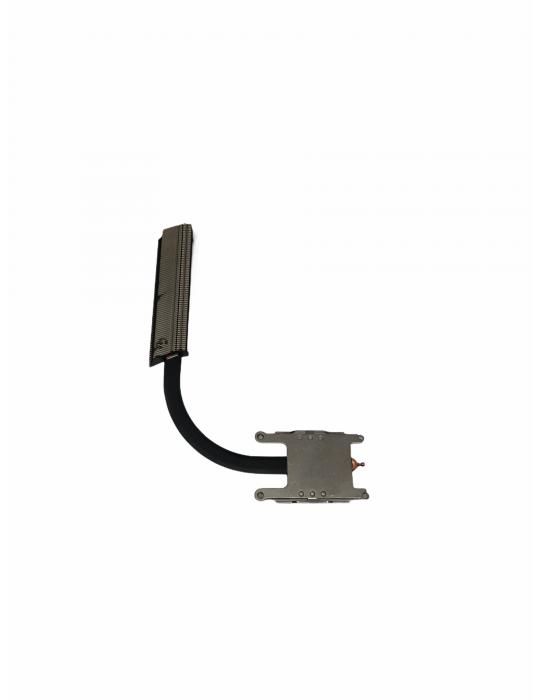 Refrigerador Portátil HP 17-CA1000NS L22530-001