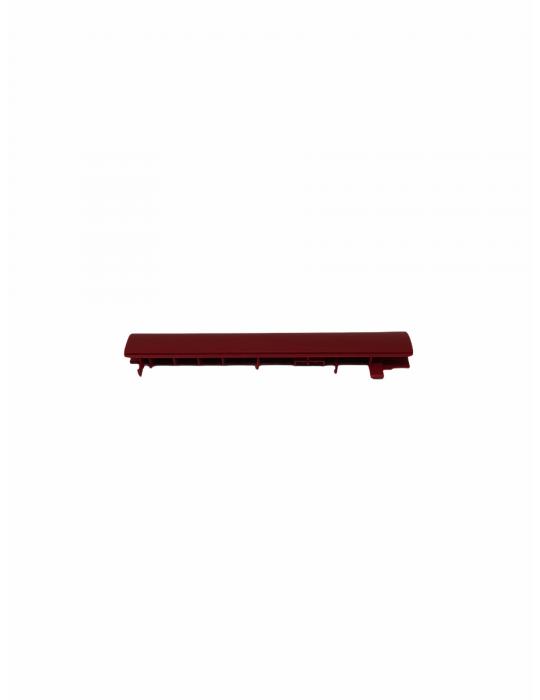 Bezel Dvd Rojo Portátil HP 15BW 15BS Series 926296-001