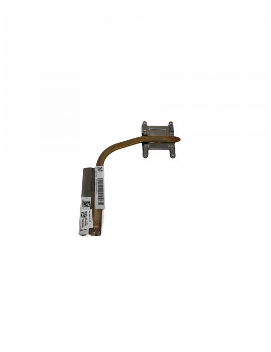 Refrigerador Portátil HP 15-DA0051NS L20483-001