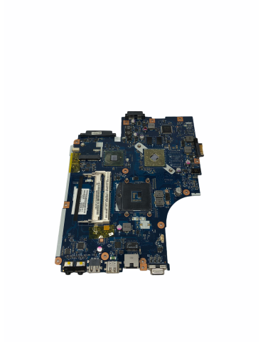 Placa base portátil Packard Bell EasyNote TM85 LA-5891P