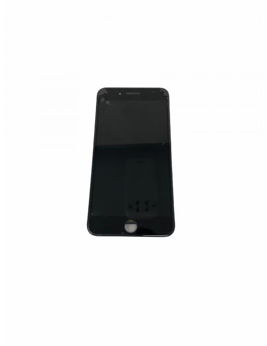 Pantalla completa Iphone 7 Plus 5.5 Negro
