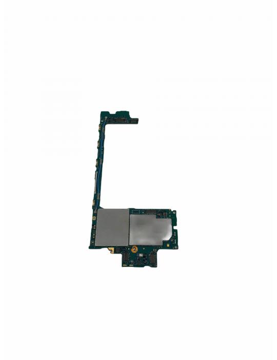 Placa base teléfono Móvil Sony Xperia Z5 E6653