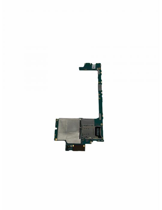 Placa base teléfono Sony Xperia Z5 E6653