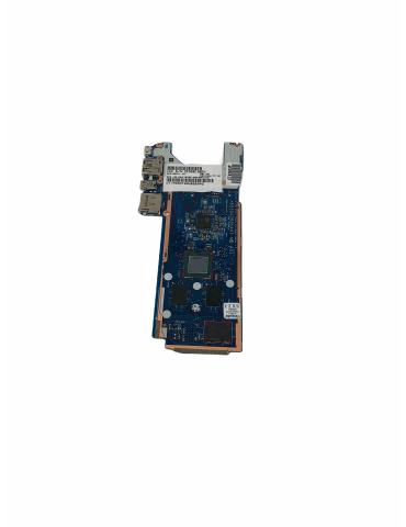 Placa base Tablet HP 10K 32gb Intel Z3736F 1.33 Ghz