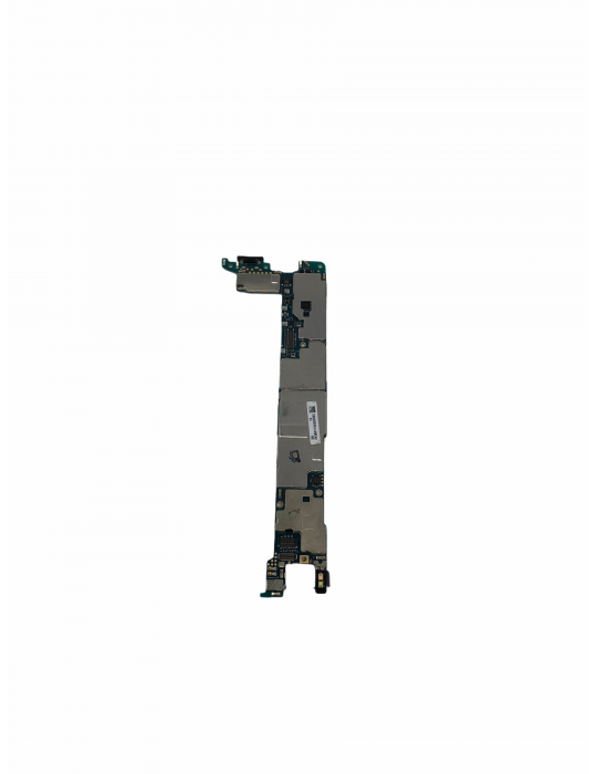 Placa Base Huawei Ascend P8 GRA-L09 16Gb 10409