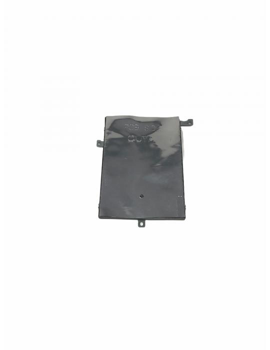 Soporte Disco Duro Portatil Original Lenovo Yoga 520