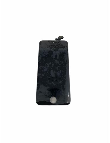 Pantalla Iphone 5 Negro 4 pulgadas