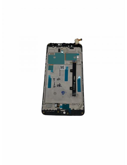 Pantalla Telefono BQ Aquaris V Plus 51461