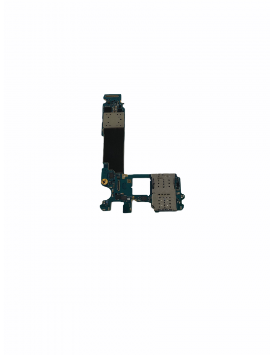 Placa Base Samsung Galaxy S7 Edge 32Gb SM-G935F 12992