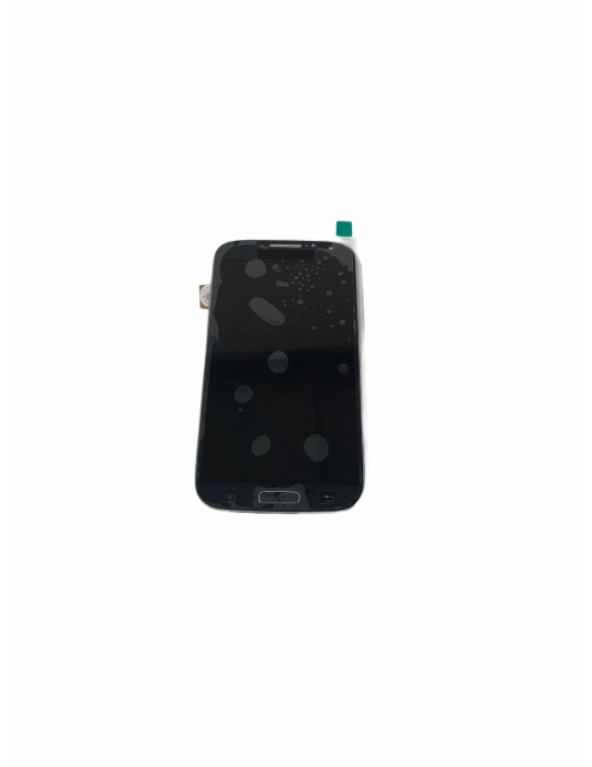 Pantalla completa Samsung Galaxy S4 I9506 Color Negro