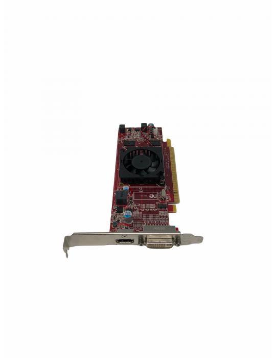 Tarjeta Gráfica Sobremesa HP Ati 7450HD 1Gb DDR3 672459-001