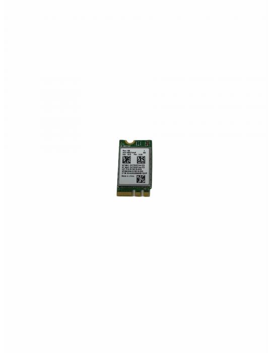 Tarjeta Wifi Bluethooth Portátil HP 14-cf0001ns 915618-003