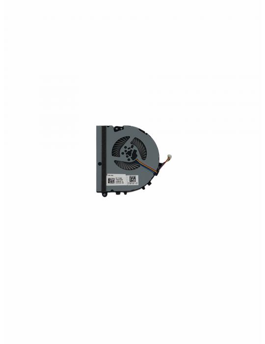 Ventilador Portátil HP 15-da0065ns L20473-001