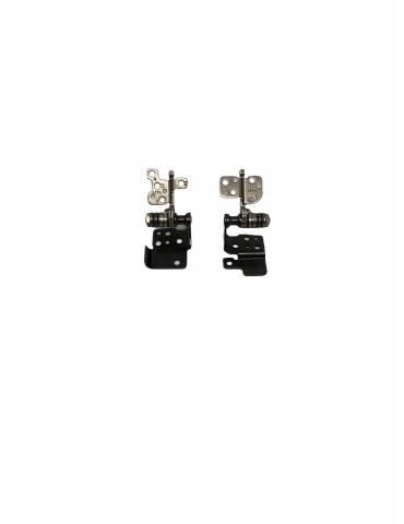 Bisagras Originales Portatil MSI GE73VR 7RF-258XES 7RF