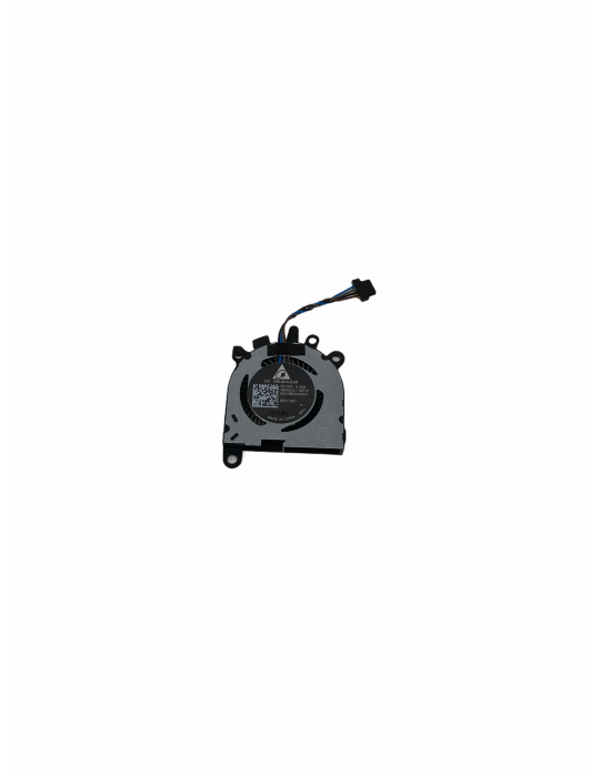 Ventilador Cooler Fan Original Portatil Hp 909629-001