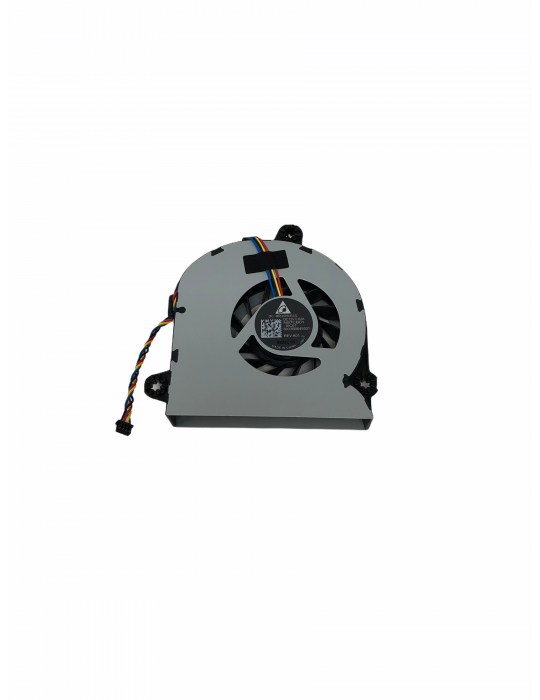 Ventilador Original Portátil HP 908433-001