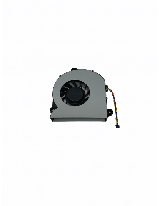 Ventilador Original Hp 908433-001