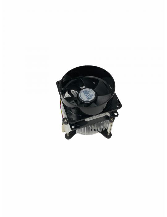 Refrigerador Ventilador Sobremesa HP G5154ES 616119-001