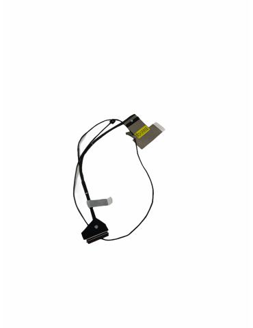 Cable Lcd Webcam Portátil HP 14M-BA013DX 924277-001