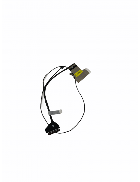 Cable Lcd Webcam Portátil HP 14M-BA013DX 924277-001