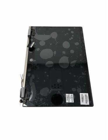 Kit Pantalla LCD táctil Portátil HP 14-CD0005NS L22379-001