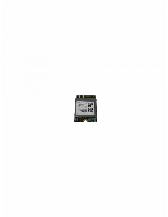 Tarjeta Wifi y Bluetooth RTL8821 Portátil HP ProBook 450