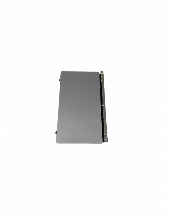 Touchpad Portátil HP Original L26236-001