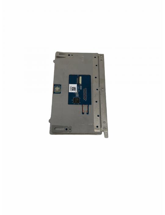 Touchpad Portátil HP Original L26236-001