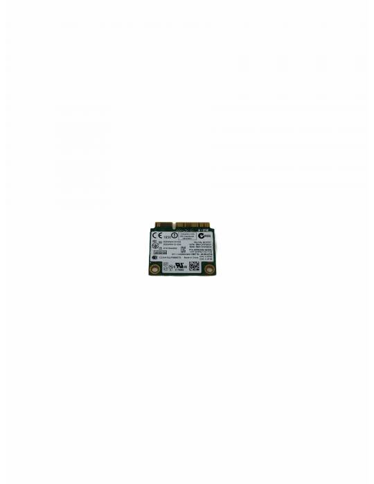 Tarjeta Wifi Bluethooth Portátil HP 631956-001