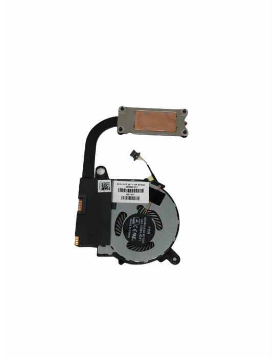 Refrigerador original Portátil HP Pavilion X360 855966-001