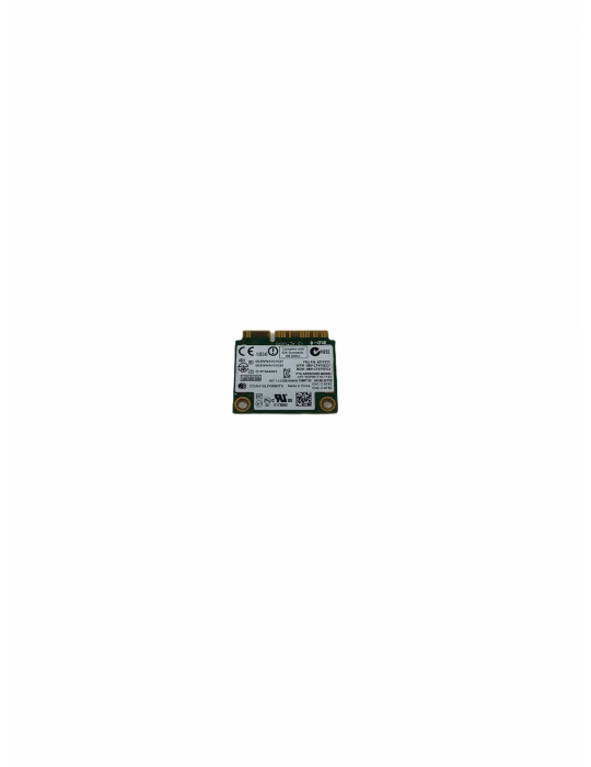 Tarjeta Wifi All In One HP 27-A227C 852510-001