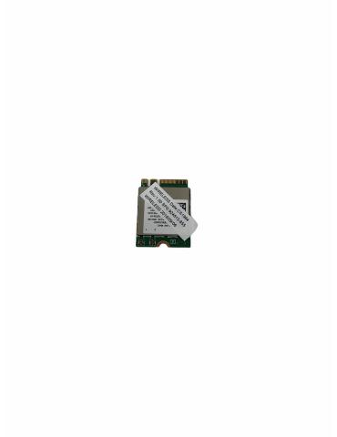 Tarjeta Wifi Bluethooth Portátil HP 915622-001