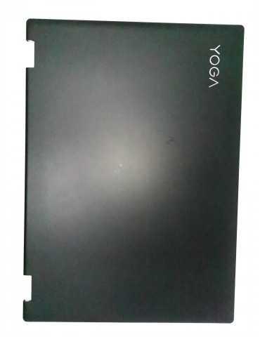 Carcasa trasera pantalla LCD Original Lenovo AP1Y000700