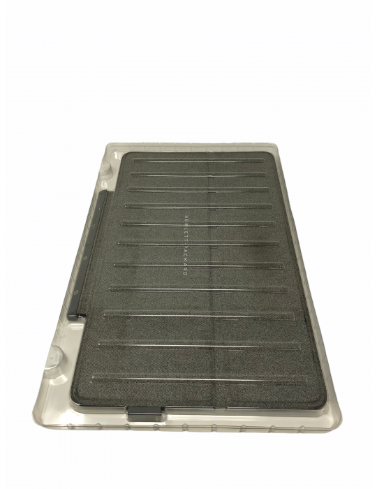 Teclado Original Portátil HP Envy x2 15-c000 785863-071