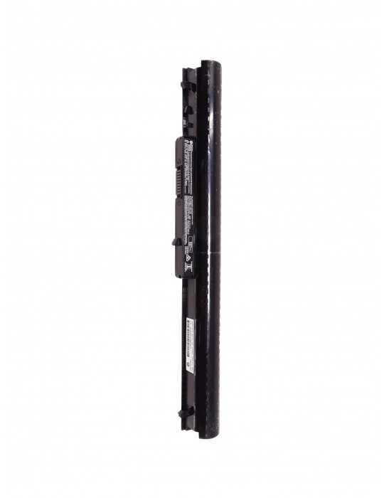Batería Original Portátil HP OA04 4 CELDAS 740715-001