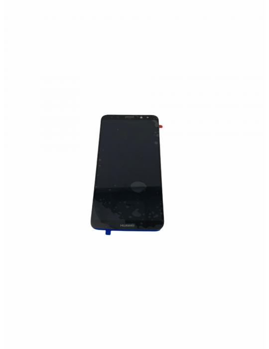 Pantalla Lcd Táctil Teléfono Huawei Mate 10 Lite B15930012