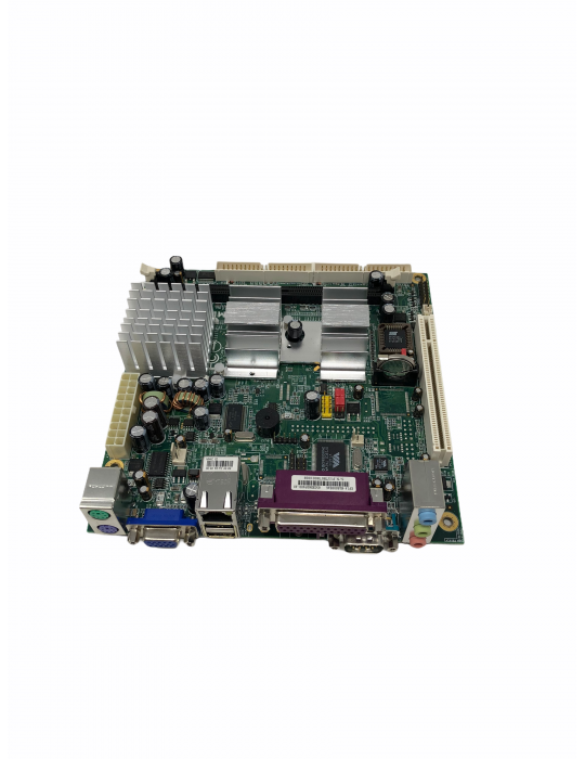 Placa base Sobremesa Epia Mini-ITX EPIA-ML6000EAG