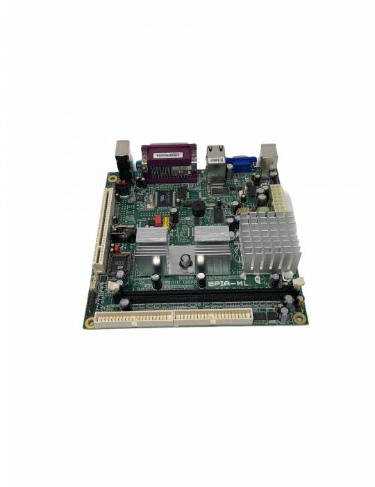 Placa base Sobremesa Epia Mini-ITX EPIA-ML6000EAG