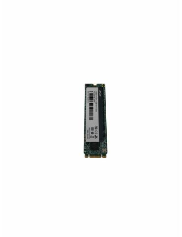 Disco Duro Solido Lexar Portátil SSD M.2 128 GB LNM100-128RB