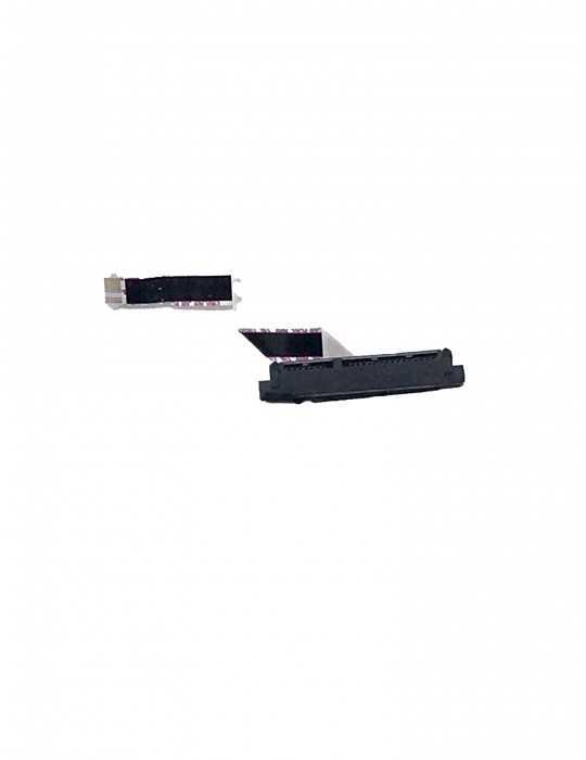 Cable Flex Conector Disco Duro SATA Portátil HP 923808-001