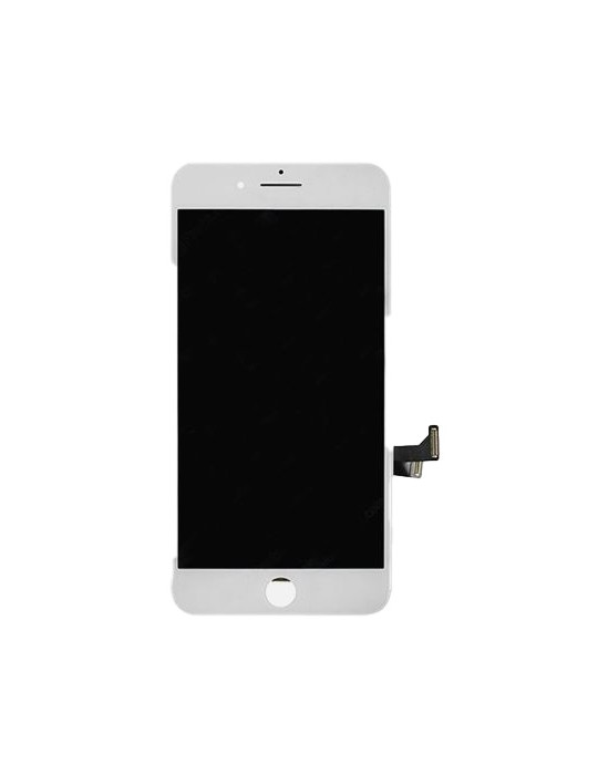 Pantalla Iphone 7 Blanco Compatible A1660 A1778 A1779