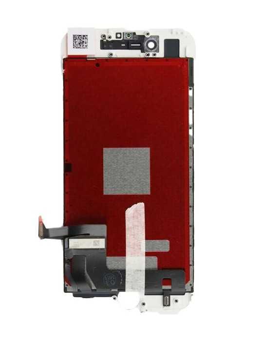 Pantalla Iphone 7 Blanco Compatible A1660 A1778 A1779