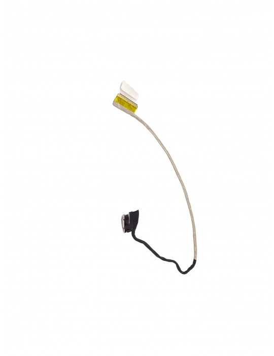 Cable Flex Original LCD Toshiba Satellite L50 DD0BLILC030