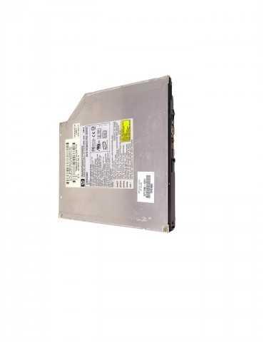 Lector DVD IDE HP DVD-ROM/CD-RW Combo Drive 371782-001
